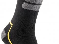 Buckler Boots Comfort Socks