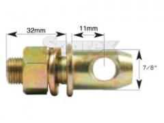 STABILIZER PIN