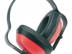 EAR DEFENDERS TO EN352-1 1993 SPECIFICATION