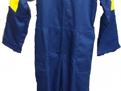 Adult New Holland Overalls