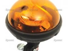 Flexi Pin Multivolt Beacon