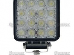 EXTRA BRIGHT LED Work Light