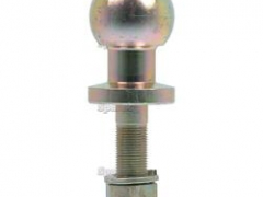 BALL HEADED PIN