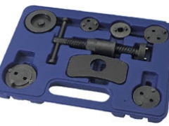 CALIPER WIND BACK TOOL KIT
