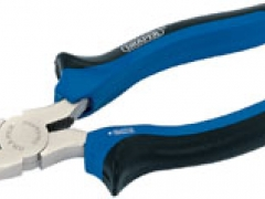 160MM SG COMBINATION PLIERS