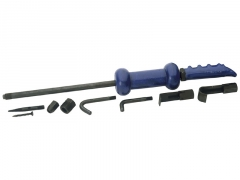 SLIDE HAMMER KIT (10 PIECE)