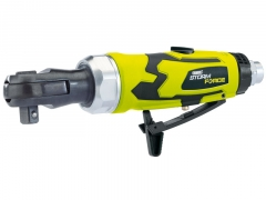 STORM FORCE® STUBBY AIR RATCHET
