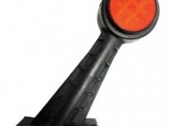 45° Led Stalk Lamps · Right