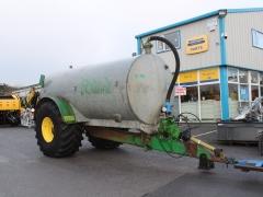 Rossmore 2100G Tanker