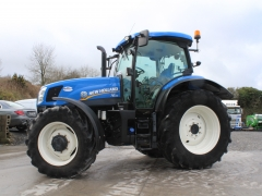 T6.155 Newholland 2014