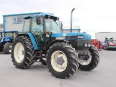 Newholland 8340 1997