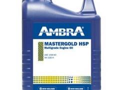 AMBRA MASTERGOLD 5L