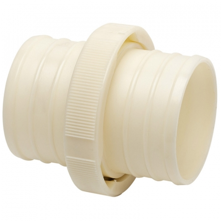 "75MM (3"") HOSE COUPLING ADAPTOR"