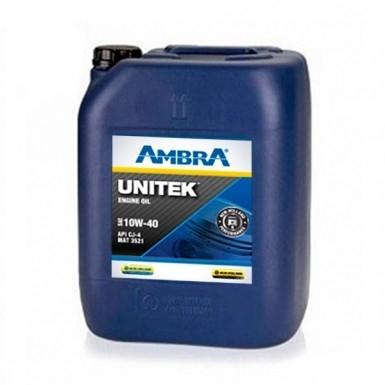 AMBRA UNITEK