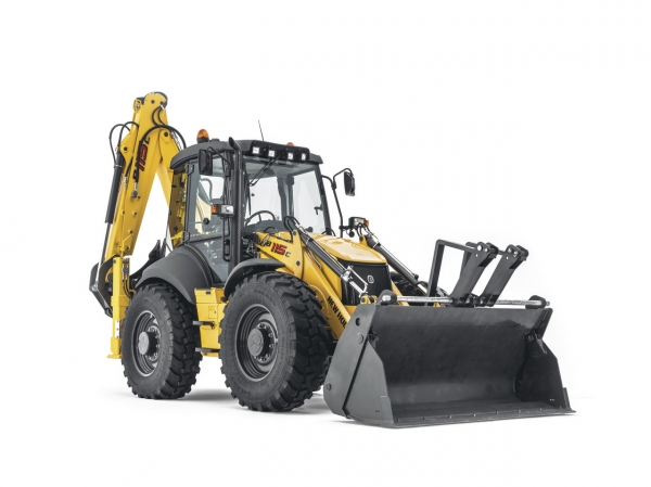 new holland construction ireland machinery new holland construction excavators loaders. Black Bedroom Furniture Sets. Home Design Ideas