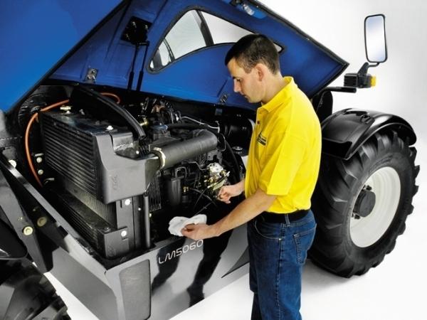 Service & Repairs Tipperary