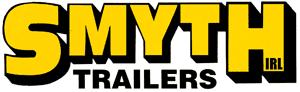 Smyth Trailers