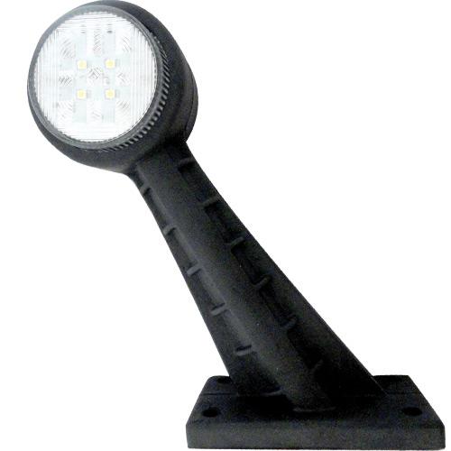 45 176 Led Stalk Lamps 183 Left
