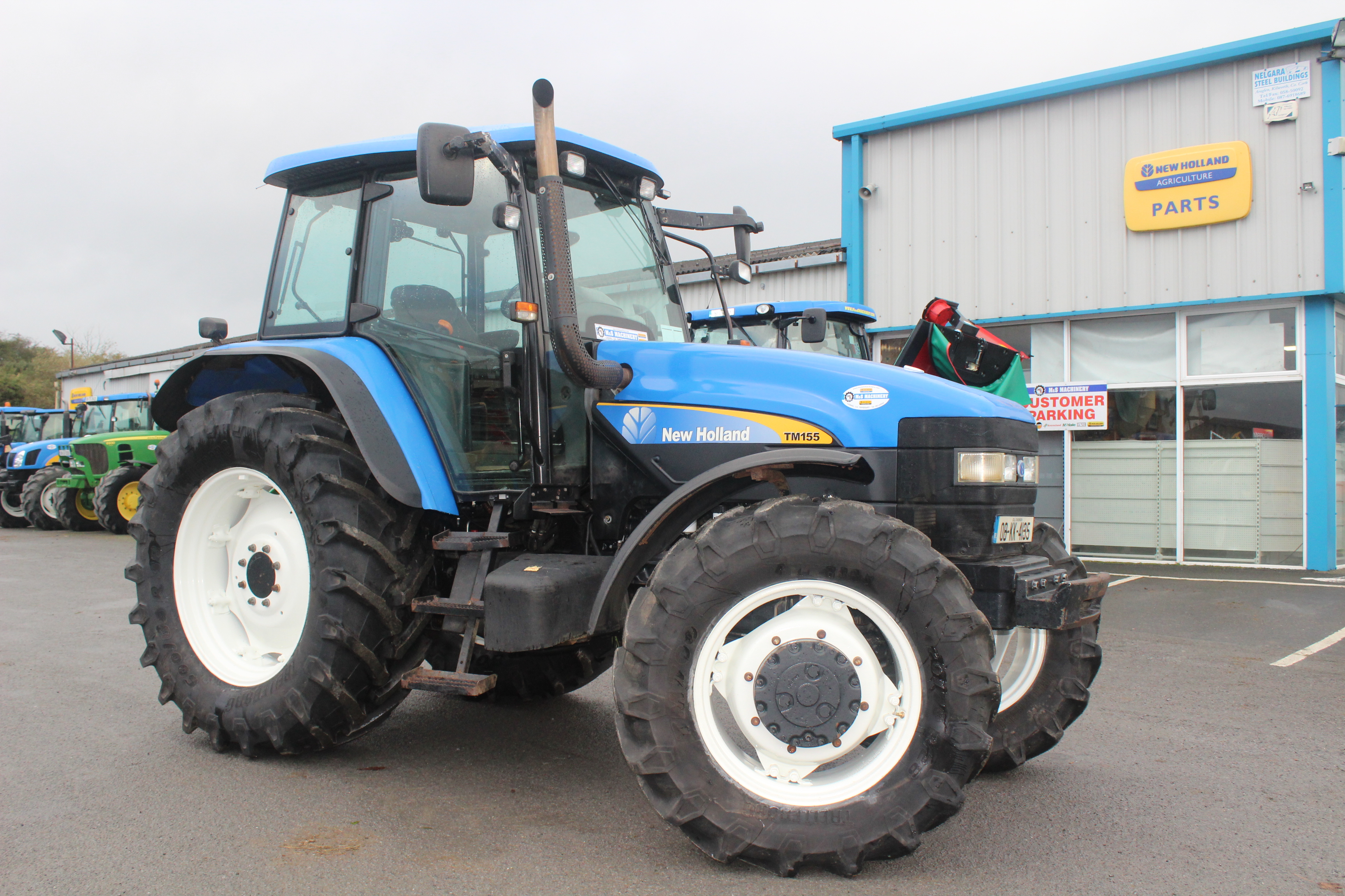 results sale for com ford equipmenttrader equipment search farming tractors